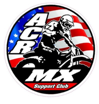 ACR Support Club